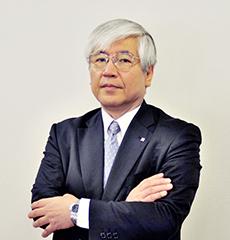 冨田 栄次
