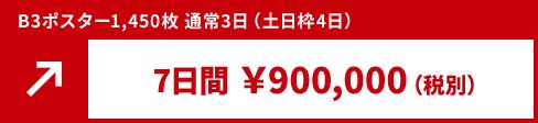阪急 中吊掲載費用