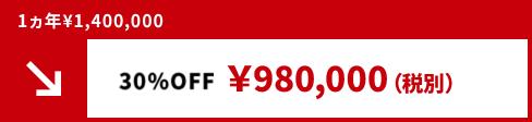 近鉄大阪難波駅掲載費用